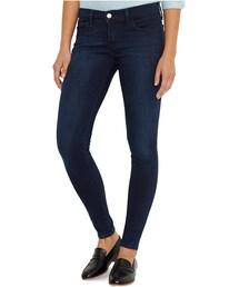 Levi's「Levi's® 710 Super Skinny Jeans(Denim pants)」