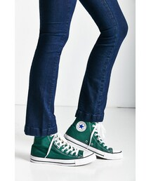 Converse「Converse Chuck Taylor All Star Seasonal High Top Sneaker(Sneakers)」