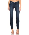 Paige Denim | Paige Denim Verdugo Ultra Skinny(Denim pants)