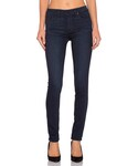 Paige Denim | Paige Denim Hoxton Ankle Peg(Denim pants)