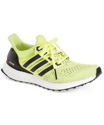 adidas「adidas 'Ultra Boost' Running Shoe (Women) (Regular Retail Price: $179.95)(Sneakers)」