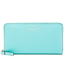 Kate Spade「kate spade new york Lacey Wallet(Wallet)」