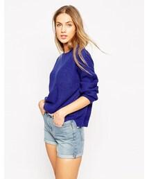 Asos「ASOS COLLECTION ASOS Ultimate Chunky Sweater(Knitwear)」