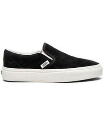 Vans「Vans Classic Slip On Sneaker(Sneakers)」