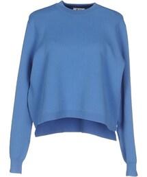 Acne Studios「ACNE STUDIOS Sweaters(Knitwear)」