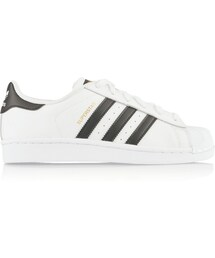 adidas「adidas Originals Adidas Originals Superstar Leather Sneakers(Sneakers)」
