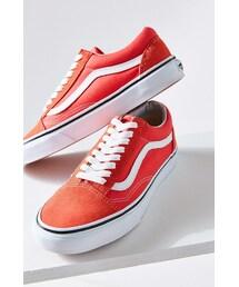Vans「Vans Old Skool Sneaker(Sneakers)」