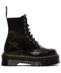 Dr. Martens | Dr. Martens Jadon 8-Eye Boot(Boots)