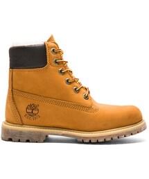 Timberland「Timberland 6' Premium Boot(Boots)」