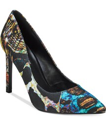 Nine West「Nine West Tatiana Printed Pumps(Pumps)」