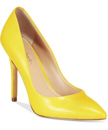 Charles by Charles David「CHARLES By Charles David Pact Leather Pumps(Pumps)」