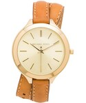 Michael Kors「Michael Kors Slim Runway(Watch)」