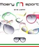 Moery Sport | moerysport 9色展開 紫外線カット率99%サングラス ユニセックス(サングラス)