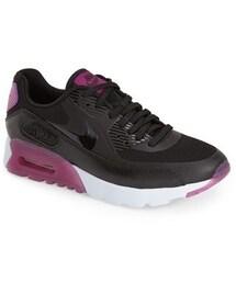 Nike「Nike 'Air Max 90 Ultra Essential' Sneaker (Women)(Sneakers)」