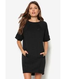 Nike(ナイキ)の「Nike Tech Fleece Dress(ワンピース)」