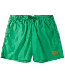 Acne Studios「Acne Studios Perry Short-Length Swim Shorts(Swimwear)」