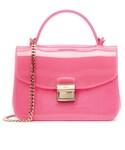 Furla | Furla Candy Metropolis Mini Cross Body Bag(Shoulderbag)