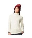 ユニクロ | WOMEN エクストラファインメリノタートルネックセーター(長袖)(ニット・セーター)