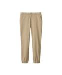 ユニクロ(ユニクロ)の「MEN ジョガーパンツ(コットン・レングス76cm)(パンツ)」