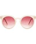 Komono | Komono Lulu(Sunglasses)