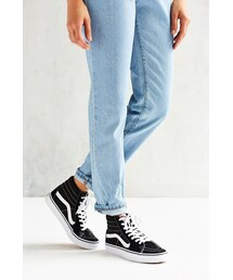 Vans「Vans Sk8-Hi Sneaker(Sneakers)」