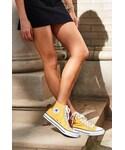 Converse | Converse Chuck Taylor All Star High Top Sneaker(Sneakers)