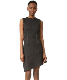 Carven「Carven Sleeveless Dress(One piece dress)」