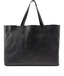 Madewell | Madewell East / West Transport Tote(Tote)
