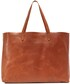 Madewell「Tote」