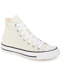 Converse「Converse Chuck Taylor ® All Star ® 'Seasonal' High Top Sneaker (Women)(Sneakers)」