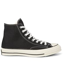 Converse「Converse 1970s Chuck Taylor All Star Canvas High-Top Sneakers(Sneakers)」