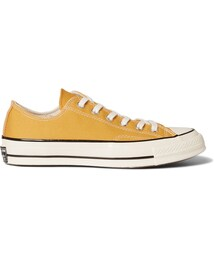 Converse「Converse 1970s Chuck Taylor All Star Canvas Sneakers(Sneakers)」