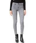 J Brand | J Brand Everleigh Skinny Jeans(Denim pants)