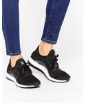 adidas「Sneakers」