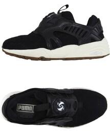 Puma「PUMA Sneakers(Sneakers)」