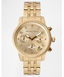 Michael Kors「Watch」