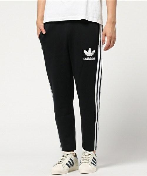 adidas 7 8 pants. 「adicolor 7/8 track pants b10722」 adidas 7 8 pants n