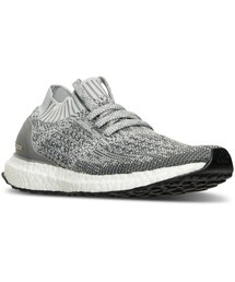 adidas「adidas adidas Women's Ultra Boost Uncaged Running Sneakers from Finish Line(Sneakers)」