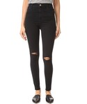 Joe's Jeans | Joe's Jeans Bella High Rise Skinny Jeans(Denim pants)