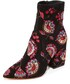 Loeffler Randall「Boots」