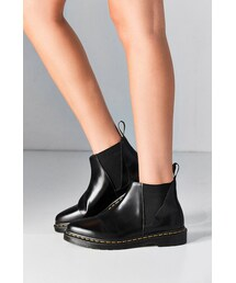 Dr. Martens「Dr. Martens Bianca Chelsea Boot(Boots)」