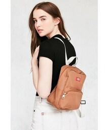 Dickies「Dickies X UO Mini Backpack(Backpack)」