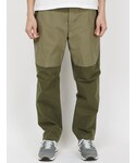WHIZ LIMITED | MIL PANTS()