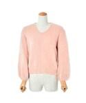 flower | dreamlike knit ~ドリームライクニット2(ニット・セーター)