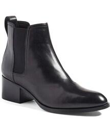 Rag & Bone「rag & bone 'Walker' Bootie (Women)(Boots)」