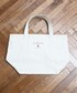 「holiday ZIP TOTE M」
