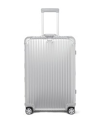 Rimowa「Topas Multiwheel 78cm Suitcase(Others)」