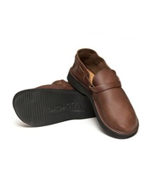 AURORA SHOE「Men's Middle English(Shoes)」