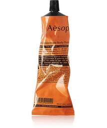 Aesop(イソップ)の「Aesop Rind Concentrate Body Balm, 120ml(石鹸/ボディソープ)」