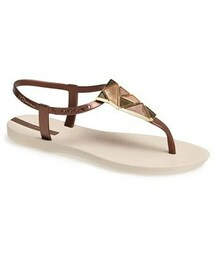 Ipanema「Ipanema 'Mosaic' Flip Flop(Sandals)」